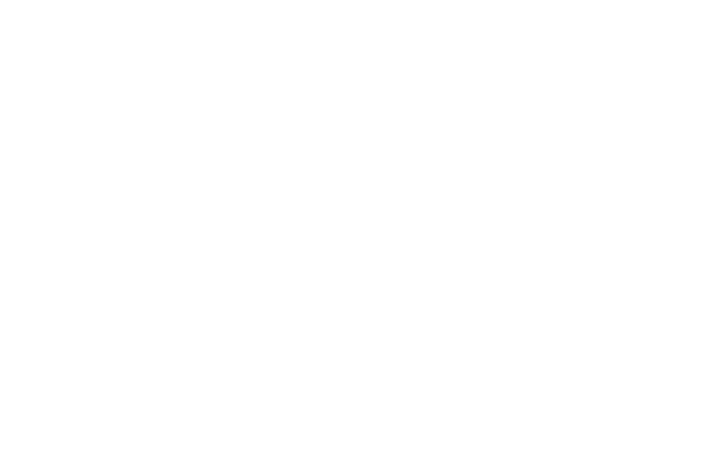 THRESHOLD ENVIRONMENTAL